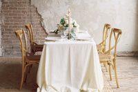 neutral-organic-industrial-wedding-shoot-9