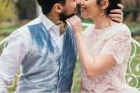 romantic-and-artistic-impressionism-themed-wedding-shoot-13