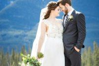 rustic-organic-wedding-shoot-canadian-rockies-1