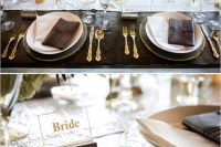 rustic-organic-wedding-shoot-canadian-rockies-11