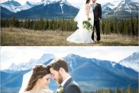 rustic-organic-wedding-shoot-canadian-rockies-5