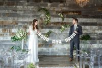rustic-organic-wedding-shoot-canadian-rockies-9