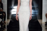 the-hottest-wedding-trend-19-bridal-dresses-with-exposed-shoulders-1