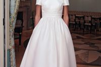 the-hottest-wedding-trend-19-bridal-dresses-with-exposed-shoulders-10