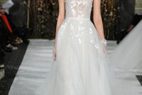 the-hottest-wedding-trend-19-bridal-dresses-with-exposed-shoulders-11