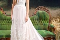 the-hottest-wedding-trend-19-bridal-dresses-with-exposed-shoulders-12