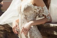 the-hottest-wedding-trend-19-bridal-dresses-with-exposed-shoulders-2