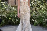 the-hottest-wedding-trend-19-bridal-dresses-with-exposed-shoulders-4