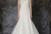 the-hottest-wedding-trend-19-bridal-dresses-with-exposed-shoulders-6