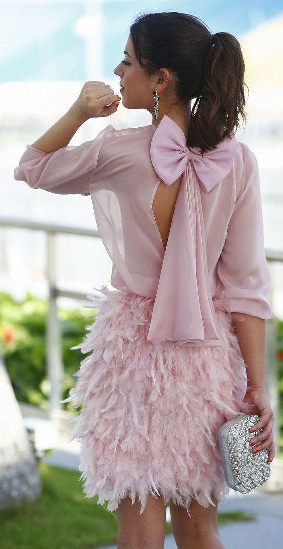20 Chic Fall Bridal Shower Outfits For Brides Weddingomania