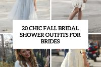 20-chic-fall-bridal-shower-outfits-for-brides-cover