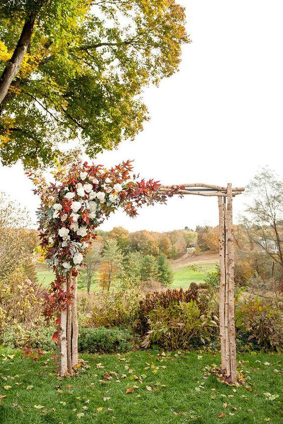 Discussion on this topic: Rustic Wedding Table Number Ideas, rustic-wedding-table-number-ideas/