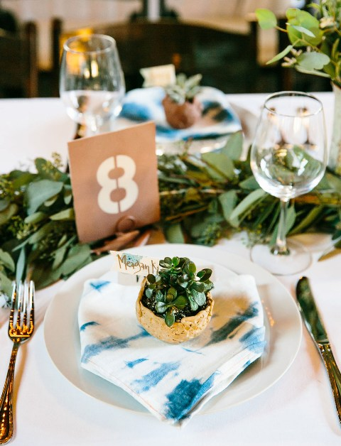 Adorable Cliffside Wedding At Timber Cove