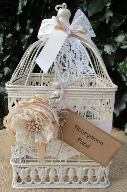 bird decorations for weddings 22 ideas to incorporate birdcages into your 1721