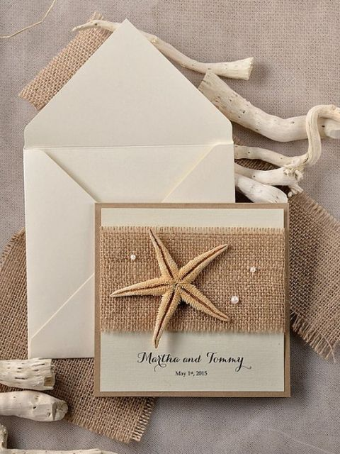 Lace Themed Wedding Invitations as beautiful invitations example