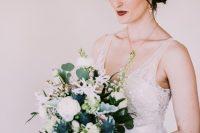 Fairy Peter Pan Inspired Wedding 11