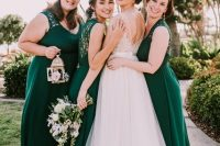 Fairy Peter Pan Inspired Wedding 14