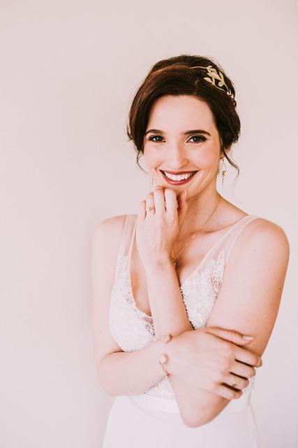 Fairy Peter Pan Inspired Wedding