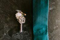 Fairy Peter Pan Inspired Wedding 5
