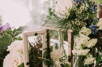 Fairy Peter Pan Inspired Wedding 9
