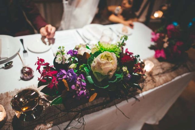Picture Of Rustic Barnyard Wedding In The Hunter Valley 10