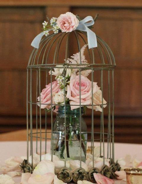 Gentil Weddingomania