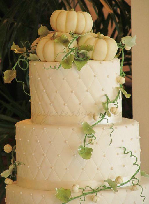 29 Ways To Use Pumpkins For Your Wedding D 233 Cor Weddingomania
