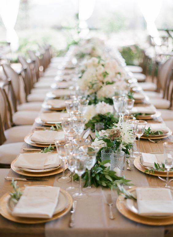 36 Elegant Neutral Fall Wedding Ideas Weddingomania