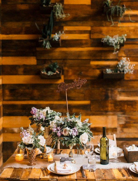 Picture Of Excellent Brooklyn Winery Wedding 14