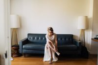 Excellent Brooklyn Winery Wedding 2