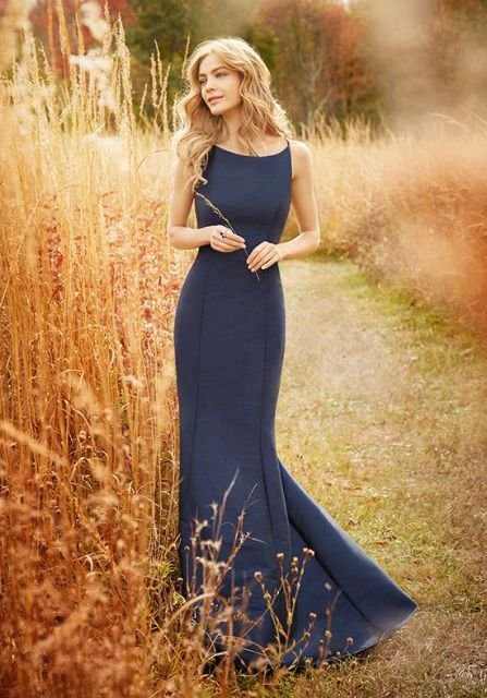 Maxi Dress For Wedding 53 Superb Simple but chic maxi