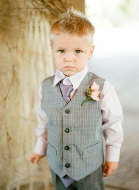 Wrap your little one in custom Ring Bearer baby clothes. Cozy comfort at Zazzle! Personalized baby clothes for your bundle of joy. Choose from huge ranges of designs today!