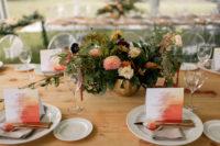 Gorgeous Indian Fusion New Zealand Wedding 10