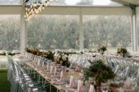 Gorgeous Indian Fusion New Zealand Wedding 11