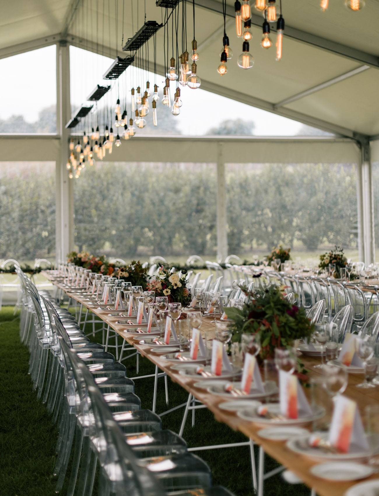Picture Of Gorgeous Indian Fusion New Zealand Wedding 11