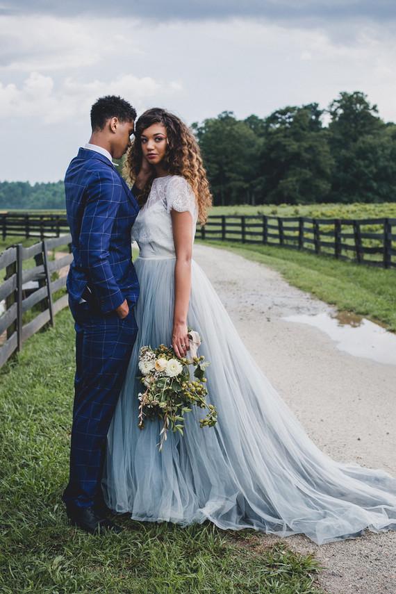 Юбкой у невест фото 754-248