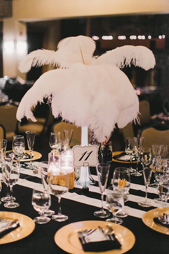 42 Chic New Year Wedding D 233 Cor Ideas Weddingomania