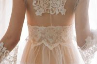 02 lace and beads Claire Pettibone lingerie
