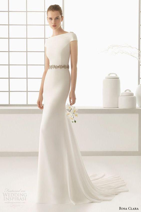 41 Edgy Modern Wedding Ideas You\'ll Love - crazyforus