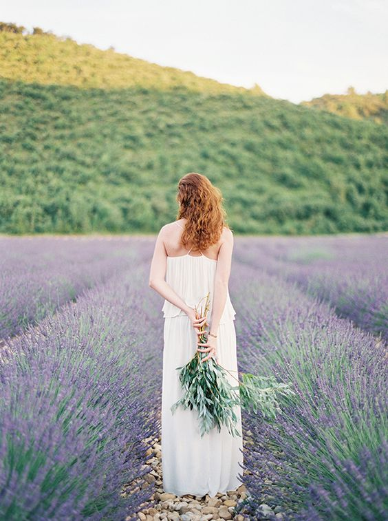 Kristen Kilpatrick, Kristen Kilpatrick Photography, Fine Art Film, Film Photographer, Destination Wedding Photographer, Lavender fields France, Lavender Field Provence, Contax645 Provence, Provence France Contax645, Lavender bridals, Olive Tree, Provence Lavender, Marion Heurteboust, PhotoVision Prints, European Weddings, France Wedding, France contax645, France Fuji400H