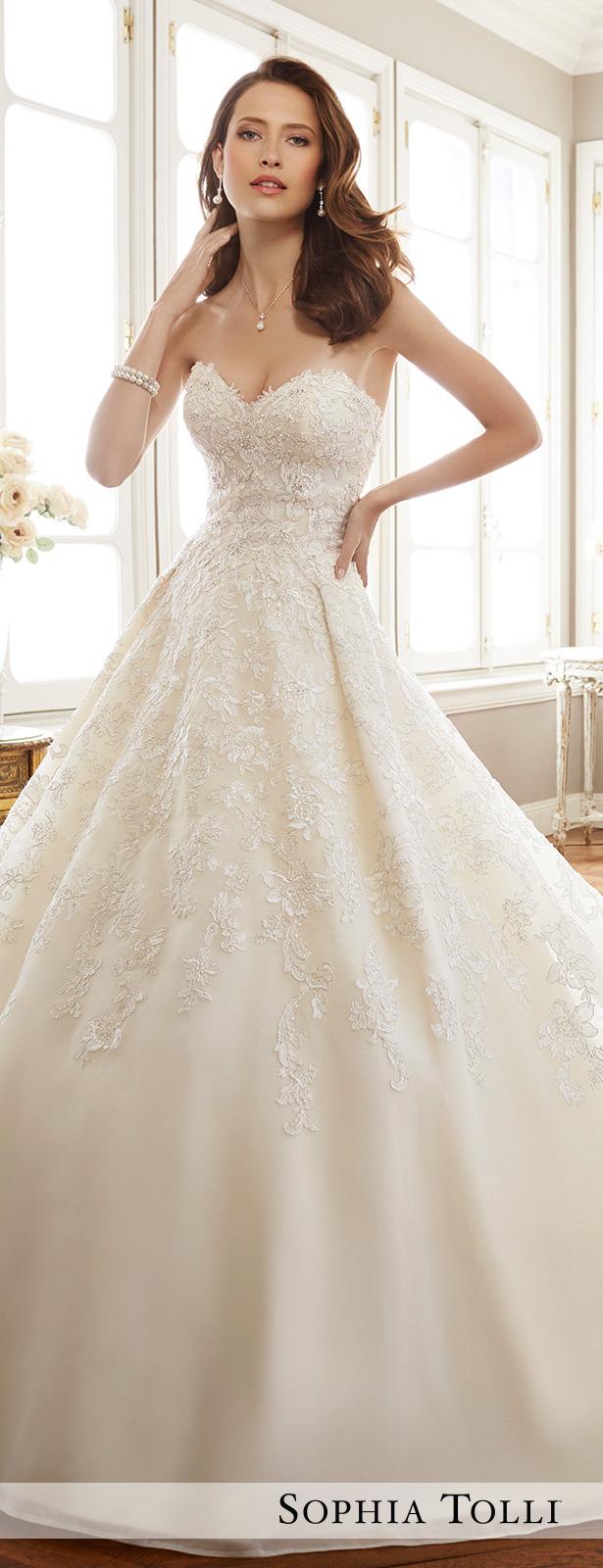 Casual Beach Wedding Dresses Plus Size 84 Fabulous  classic sweetheart beaded