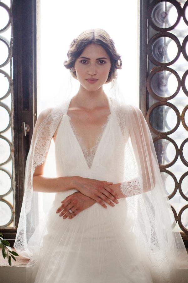 Second Wedding Dresses 81 Fabulous The second wedding dress