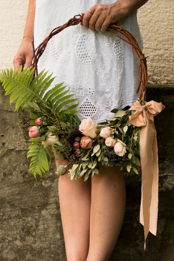 Various - Bouquet Of Dreams