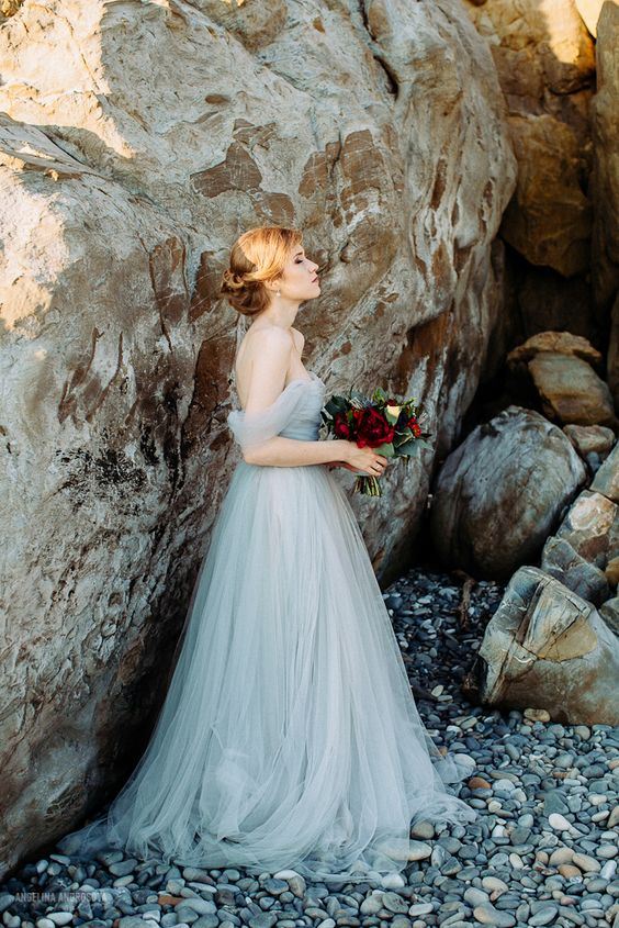 35 Breathtaking Sea Inspired Wedding Ideas Weddingomania