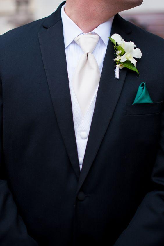 34 tropical groom attire ideas to look awesome weddingomania