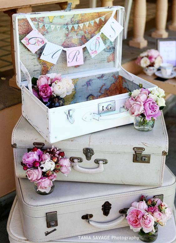 Rustic-Chic Woodlands Wedding Ideas Rustic-Chic Woodlands Wedding Ideas new pics