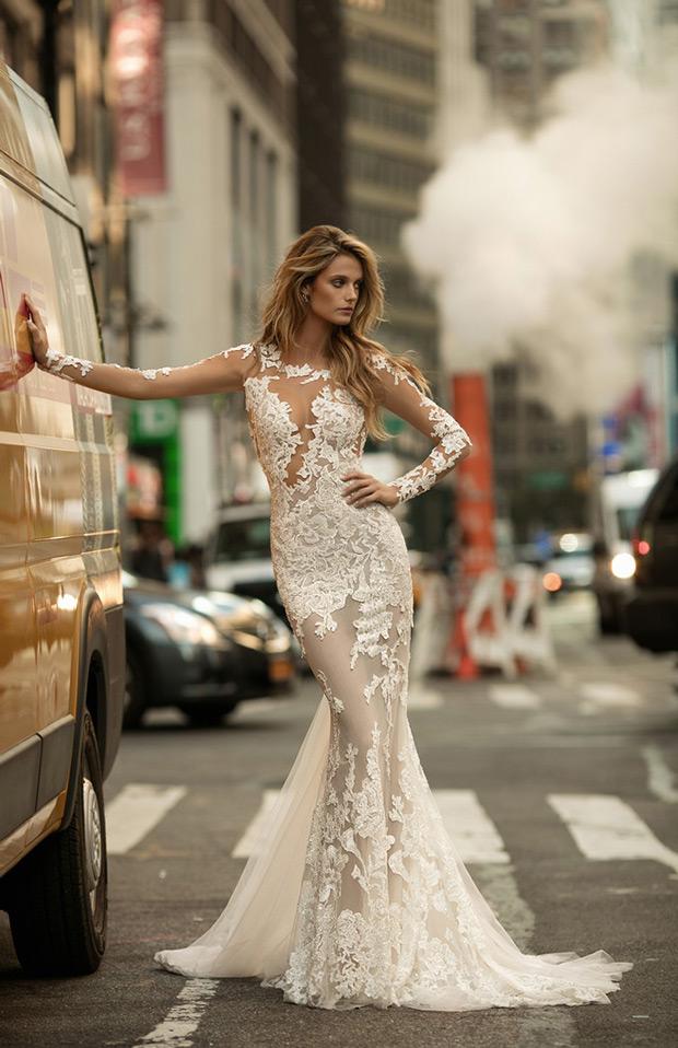 Wedding Dress Applique 84 Perfect Lace applique wedding dress