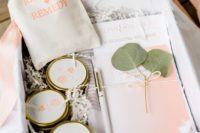 20 a revelry remedy kit is a essential for a welcome bag to make your guests feel good