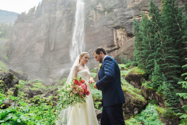 If you ar elooking for a gorgeous place to get married, this is it