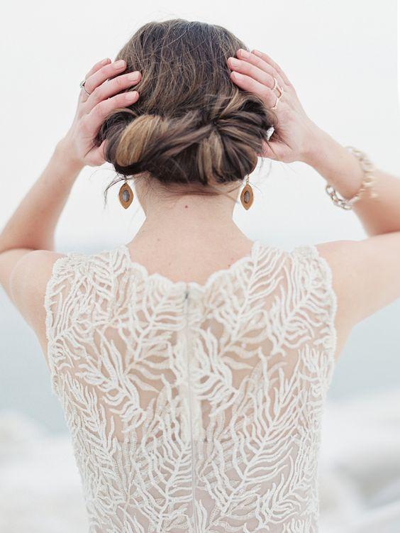 schöner Rücken Detaillierung erinnert an die gefrorenen Fenster im winter